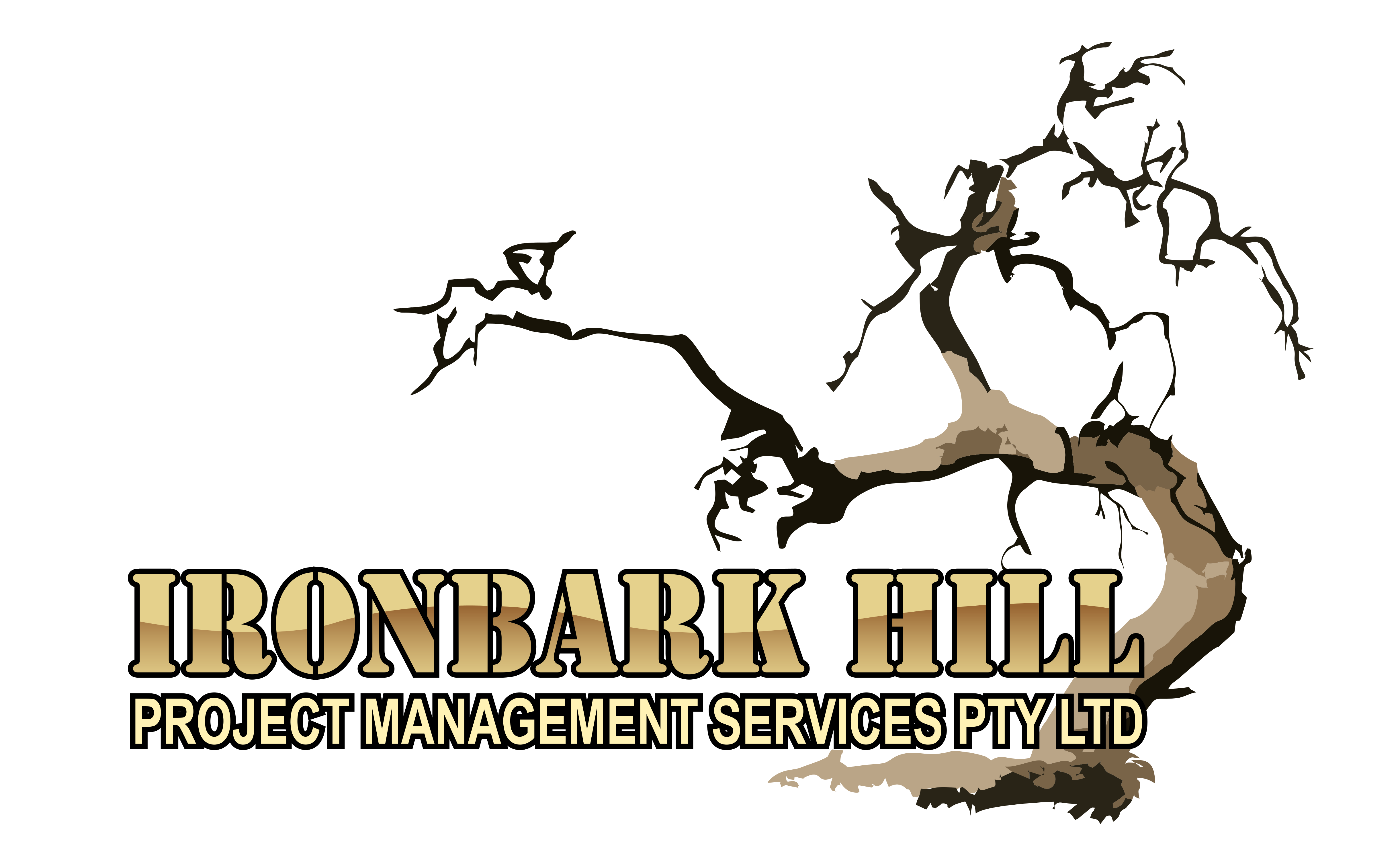 Ironbark Hill Property Management Services